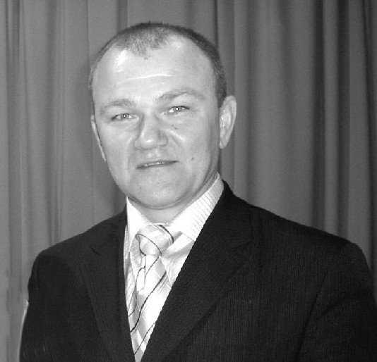 Брянский губернатор представил своего нового заместителя Щеглова