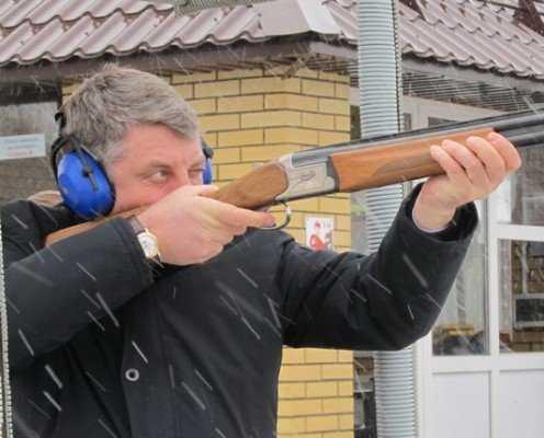 Брянский губернатор Александр Богомаз закрепился в зоне сильного влияния
