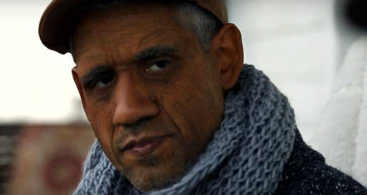 Телеканал RT показал видео с пенсионерами Обамой и Керри