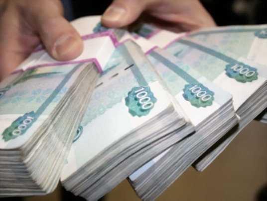 Брянская прокуратура вернула зарплату 234 строителям