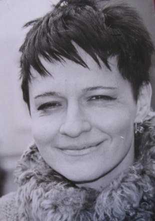Брянская журналистка стала призёром всероссийского конкурса