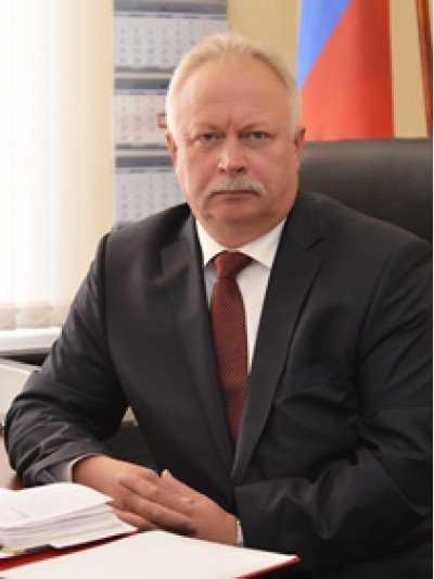 Заместитель брянского губернатора Пилипушко возглавил хлебокомбинат