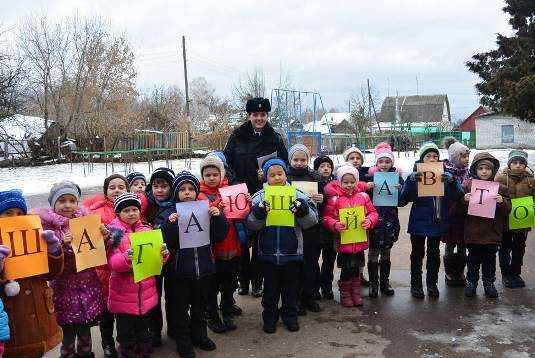 В Брянске «шагающий автобус» прошёл по опасным маршрутам