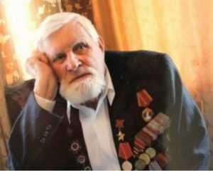 Брянского участника взятия Рейхстага ошибочно исключили из списков