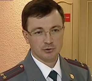 «Дежурная часть» рассказала о деле брянского полковника Загородского