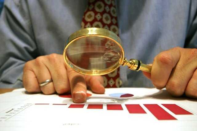 Брянский областной бюджет приняли с дефицитом и оптимизмом
