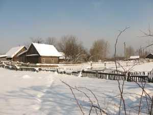 Тепло уйдет из Брянска к началу следующей недели
