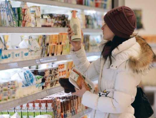 Брянскую продавщицу оштрафовали за опасную кашу