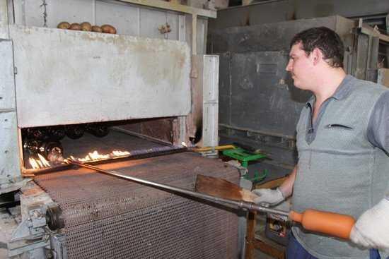 Более 13 тысяч брянцев заявили за год о потере работы
