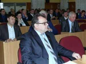 Депутаты занялись зарплатами брянских учителей