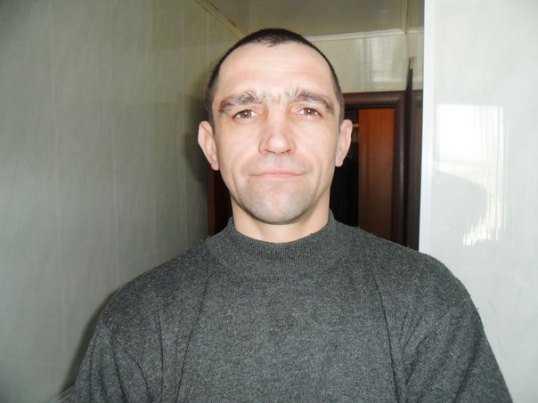 В Брянске разыскивают мужчину, не вернувшегося с работы