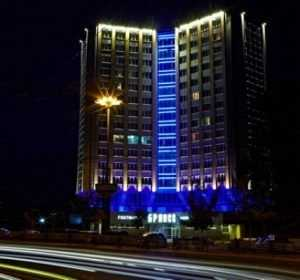 В Брянске аттестовали две гостиницы