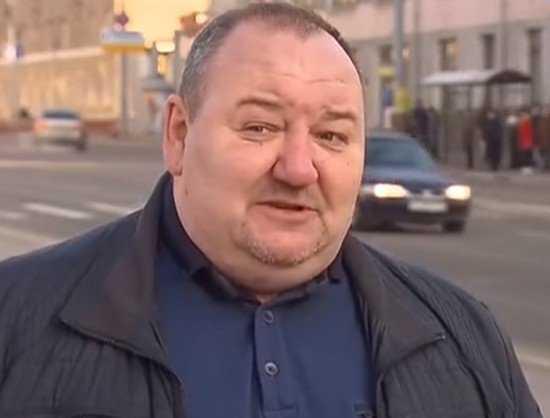 «Новая газета» рассказала страшные сказки о Брянске