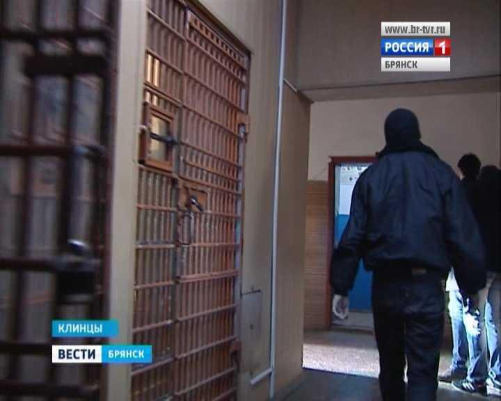 Брянский телеканал рассказал об украинском шпионе