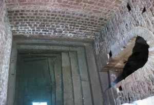 В Брянске построен еврейский ритуальный бассейн