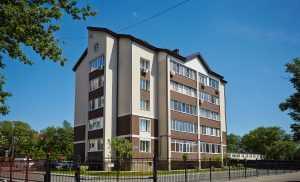 Двухкомнатные квартиры в «бизнес-классе» Брянска становятся доступнее