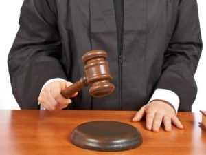 Суд заставил лечиться больного туберкулёзом брянца