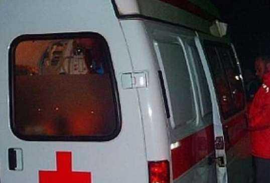 Брянская полиция ищет очевидцев гибели женщины в ДТП