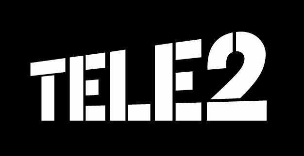 Tele2 «утилизирует» старые вещи на брянской радиостанции