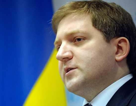 Трезвый голос из Киева: Украина проиграла, надо идти на уступки