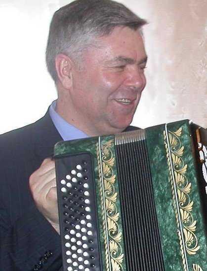 Зюганов внес брянского депутата в черный список
