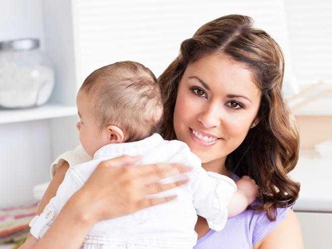 Брянские семьи получили 350 миллионов рублей материнского капитала