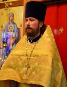 «Бабкиных внуков» наградили медалью святого князя Олега Брянского