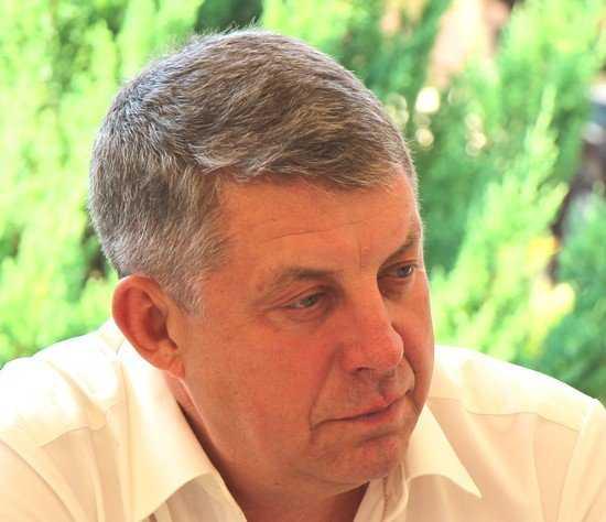 Брянский губернатор: Никому передачки в тюрьму носить не буду