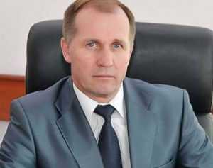 Градоначальнику Брянска Александру Макарову нашли место
