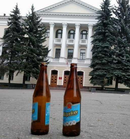 Брянский губернатор назвал громадные пенсии чиновников перебором