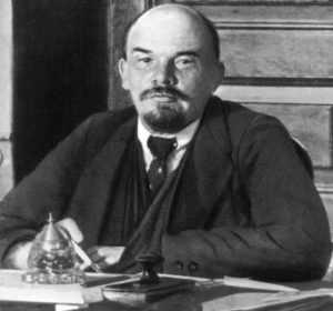 Госдума займется перезахоронением Ленина