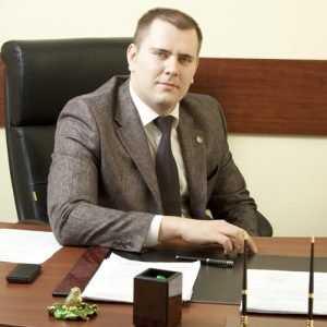 Брянский филиал Россельхозбанка подвел итоги года