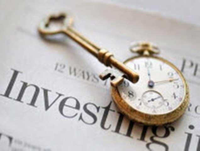 Брянские чиновники посмотрели на калужские инвестиции
