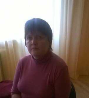 Брянцев попросили помочь в розыске пропавшей женщины