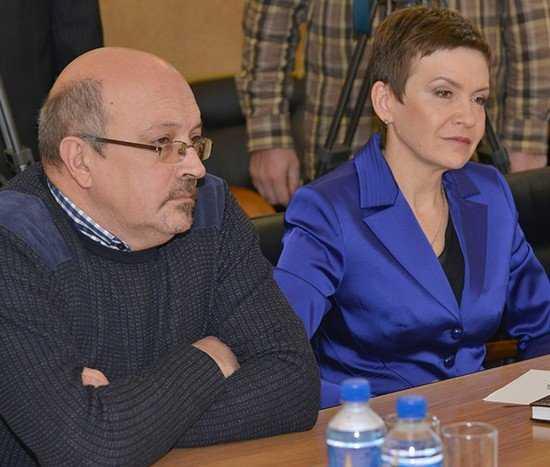 Победители брянского конкурса журналистов получили по 50 тысяч