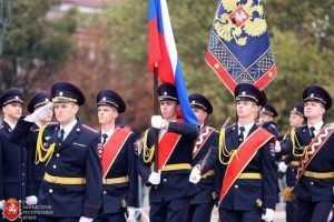 В Крыму прошел второй референдум – за Россию проголосовали 2 миллиона