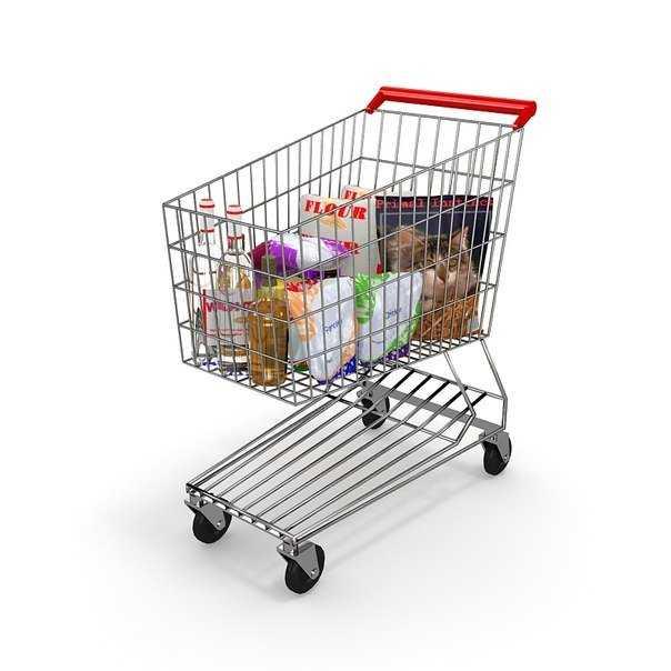 Брянских коммерсантов уличили в продаже просроченных продуктов