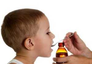 Брянский суд заставил чиновников обеспечить ребёнка лекарством
