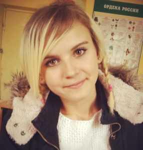 В Брянске будут судить подростков, убивших 18-летнюю девушку