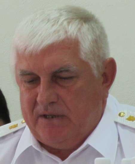 Брянский прокурор поговорит по душам с журналистами