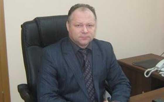 Бывшего главу брянского департамента Морозова снова отправили в суд