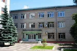 Брянское здравоохранение возглавил Андрей Бардуков