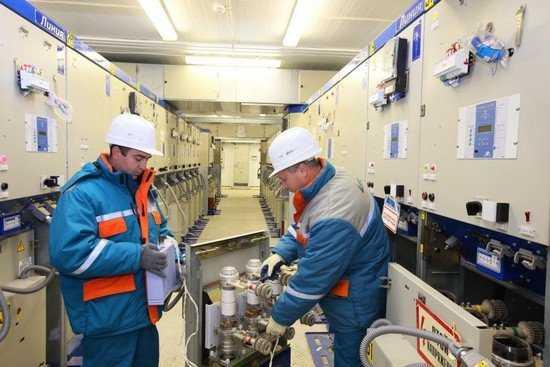 «Атомэнергосбыт» задолжал предприятию «МРСК Центра» 3 миллиарда