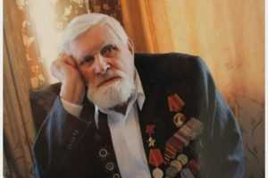 Брянского Героя похоронят завтра в родном поселке