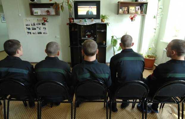 В Брянской области выросла подростковая преступность