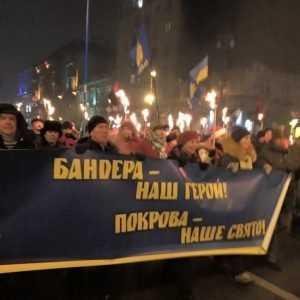 Украинский Мариуполь тайно выслушал поздравление Путина