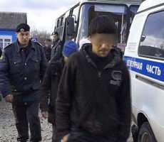 Незатейливых брянских вымогателей отправили под суд