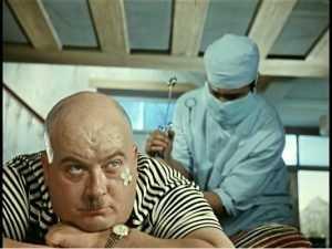 Брянцев предупредили о надвигающейся эпидемии гриппа