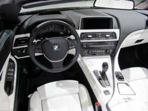 Брянские чиновники попались на покупке дорогих автомобилей