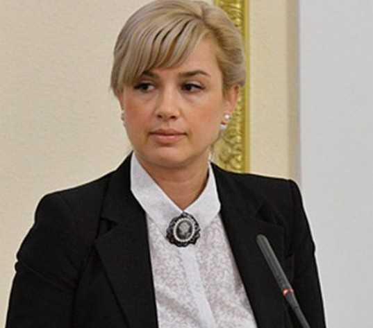 Голос брянского правительства признали открытым и громким